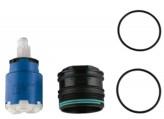 Картридж для смесителя Grohe 35 мм (46589000) с Eco режимом
