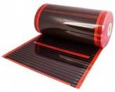 Нагревательная пленка Heat Plus HP-PTC-305-110 (0,5м)