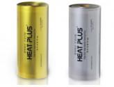 Пленка инфракрасная Heat Plus HP-APN-405-110 gold (0.5 шир)