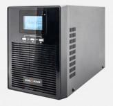 ИБП Smart-UPS LogicPower-1000 PRO (Арт:6781 ) (with battery)