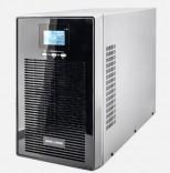 ИБП Smart-UPS LogicPower-2000 PRO (Арт:6782) (with battery)