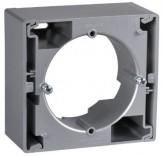 Schneider Electric Коробка для наружного монтажа Schneider Electric (SDN6100160) алюминий