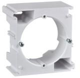 Schneider Electric Коробка для наружного монтажа Schneider Electric (SDN6100221) белый