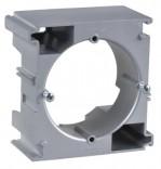 Schneider Electric Коробка для наружного монтажа Schneider Electric (SDN6100260) алюминий