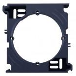 Schneider Electric Коробка для наружного монтажа Schneider Electric (SDN6100270) графит