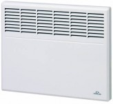 Электрический конвектор Airelec Basic ML 2500