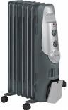 Масляный радиатор AEG RA 5520