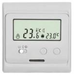 Терморегулятор электронный Е31.116