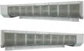 Тепловая завеса Neoclima Intellect W 33 L/R