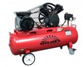 Компрессор воздушный Vitals Professional GK50.j652-10a