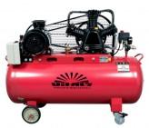 Компрессор воздушный Vitals Professional GK100.j653-12a