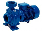 Центробежный насос Speroni CFM 200