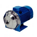 Одноступенчатый центробежный насос Speroni CTX 250/1,5