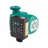Насос циркуляционный энергосберегающий TAIFU STAR25/6/130 (5-45W)