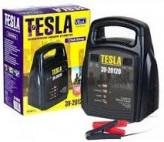 Зарядное устройство Tesla ЗУ-20120