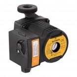 Насос циркуляционный SD FORTE LRS 25/6-130T (SF294W256)