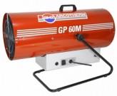 Тепловая пушка Biemmedue GP 60 M (BM2)