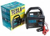 Зарядное устройство Tesla ЗУ-30300
