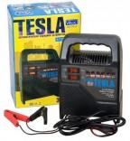 Зарядное устройство Tesla ЗУ-15120