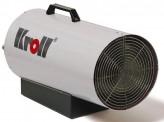 Газовая тепловая пушка Kroll P10
