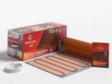 Теплолюкс Мат нагревательный Teploluxe ProfiMat 6 м2 | Теплый пол под плитку 1080 Вт