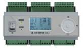 Погодозависимый контроллер Euroster UNI3