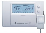 Беспроводной программатор котла Euroster 2026TX