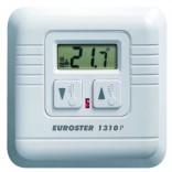 Терморегулятор для  теплого пола Euroster 1310P