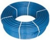 Труба для теплого пола KAN-Therm PE-RT 16х2,0 (Blue Floor)
