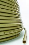 Труба для теплого пола ICMA Floor (Gold-PEX) 16х2,0