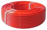 Труба для теплого пола Valtec PEX-EVOH (20х2,0)