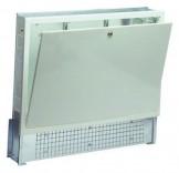 Распределительный шкаф Kermi xnet UX-L4 (ширина 835 мм.)
