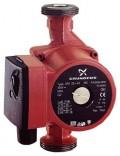 Циркуляционный насос Grundfos UPS 25-40 180