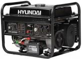 Бензиновая электростанция Hyundai HHY 3000FE