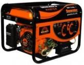 Гибридный генератор Vitals Master EST 2.0bg (газ/бензин)