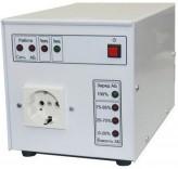 Иcточник бесперебойного питания ИБП SinPro 400