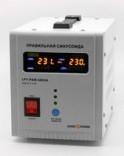 ИБП LogicPower LPY-PSW-500VA