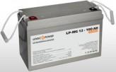 Logicpower Аккумуляторная батарея LP-MG 12-100