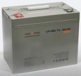 Аккумуляторная батарея LP-MG 12-80