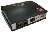 Инвертор напряжения Luxeon IPS-150A (75Вт)