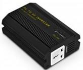 Инвертор напряжения Luxeon IPS-300 (180Вт)