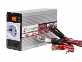 Инвертор напряжения Luxeon IPS-600MC