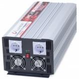 Инвертор напряжения Luxeon IPS-10000S