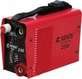 Сварочный инвертор Kende ММА-250C