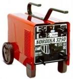 Сварочный трансформатор Telwin Nordika 3250