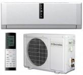 Electrolux Кондиционер Electrolux EACS-24HN/N3 (Nordic)