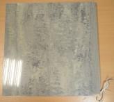 Инфракрасная панель керамическая Венеция ЭПКИ 300 (60х60)