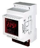 Реле контроля напряжения Volt-control VC-01-40P