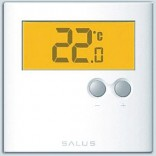 Терморегулятор Salus ERT30 RT TRIAC
