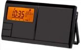 Программатор котла недельный (терморегулятор) Salus 091FLPB